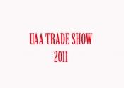uaa-trade-2011