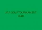 uaa-golf-2010