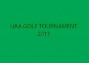 uaa-golf-2011
