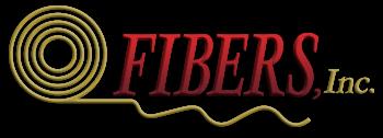 fibersut.com
