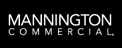 Mannington-Commertial