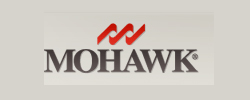 Mohawk-Flooring