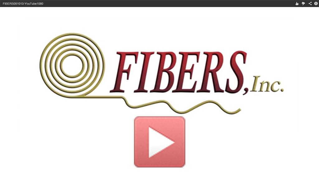 belfast digital marketing agency animated video