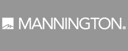 mannington.com