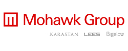 mohawkgroup