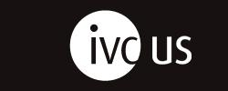 IVCUS