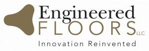 engineeredfloors