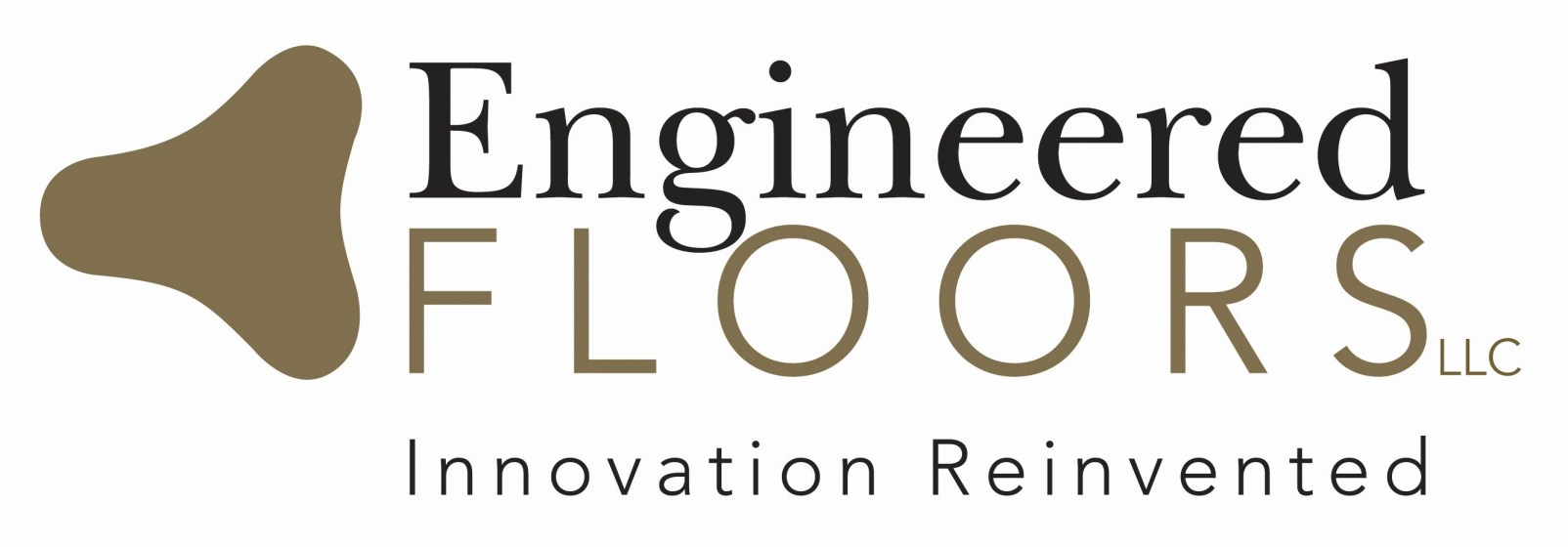 Pharmacy Lamps Restoration Hardware Engineered Floors Llc - Engineered Floors Llc ...
